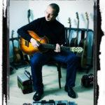 De TIP van Marc Earl: je optreden filmen met de Polaroid Cube