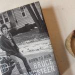 8 lessen die we kunnen leren van Bruce Springsteen