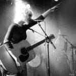 Waarom ik een 'Singer-songwriter Opleiding' begin