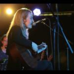 Opleiding voor singer-songwriters: de beelden