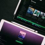 Hoe kom je op een Spotify-playlist?