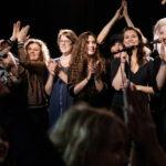 Singer-songwriter Opleiding start op 28 maart 2020