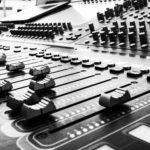 De studio in: hartstikke duur!! Of kan het anders?